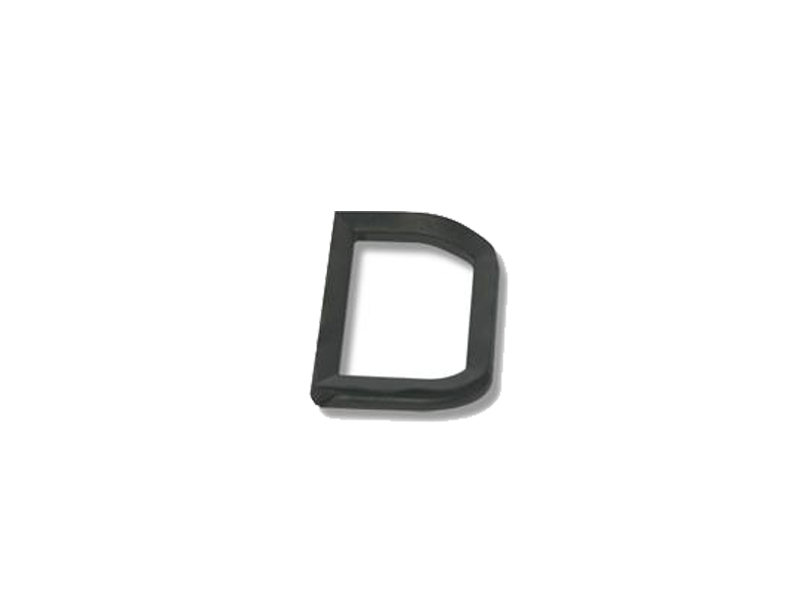 Dyson DC15 Inlet Seal