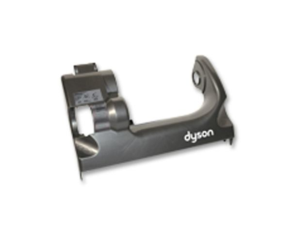 Dyson DC33 Cleaner Head Assembly