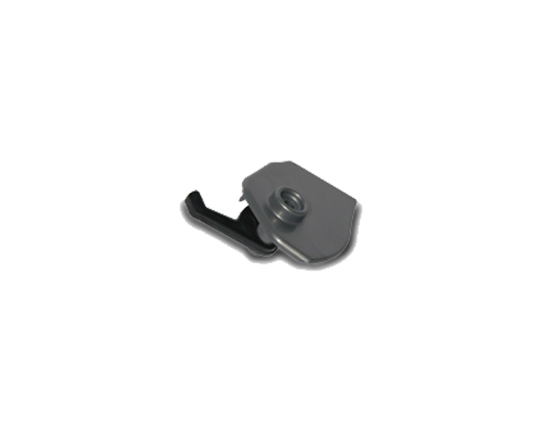 Dyson DC15 Upright Switch Actuator/Cover Assembly