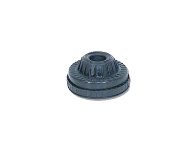 Dyson Dc07 Ydk Motor Fancase Seal