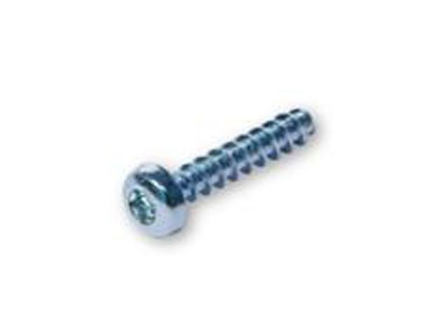 Dyson Lower Duct Assembly Screw
