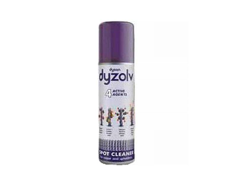 Dyson Dyzolv Stain and Spot Remover