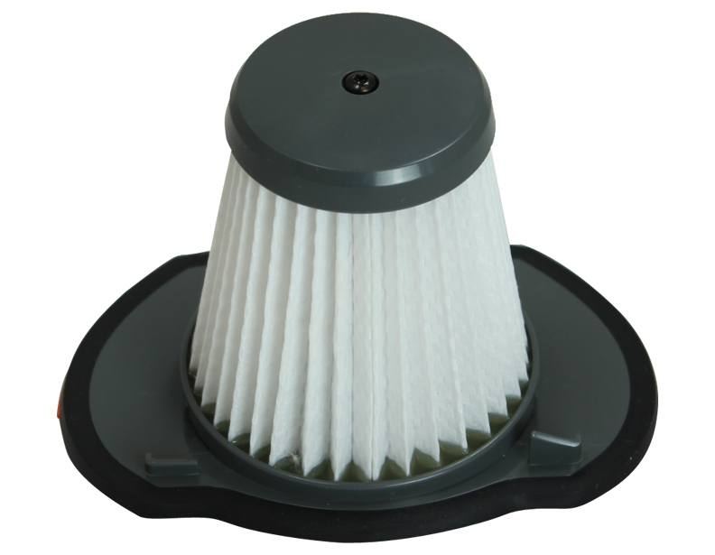 Electrolux EL3000A Ultrapower Studio Filter Assembly
