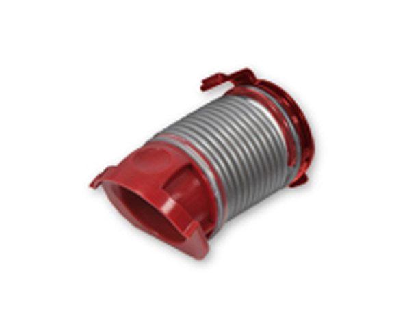 Dyson Dc40 Internal Hose Service Assembly Evacuumstore Com