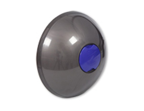 Dyson DC47 Ball Shell Service Assembly (Filter Side)