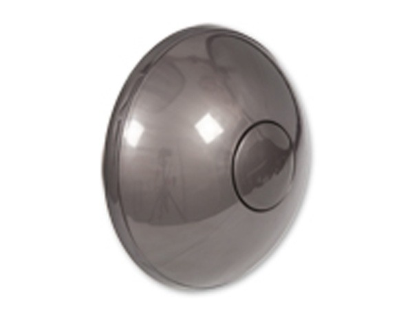 Dyson DC47 Ball Shell Service Side