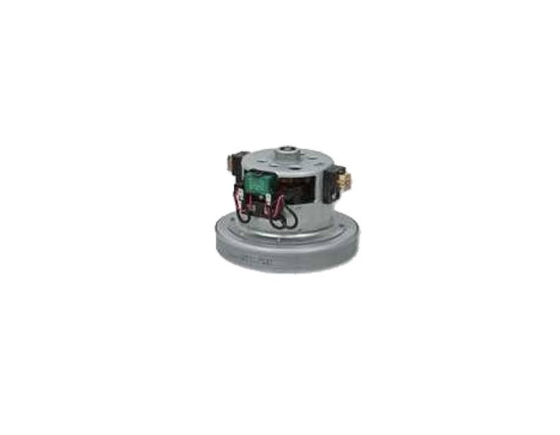 Dyson dc39 canister vacuum motor for Miele vacuum motor burn out