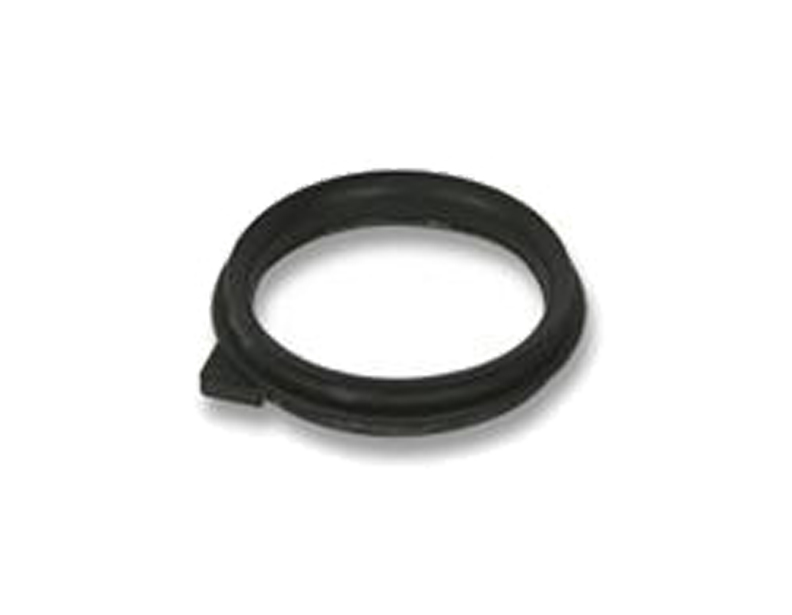 Dyson DC21 Exhaust Seal