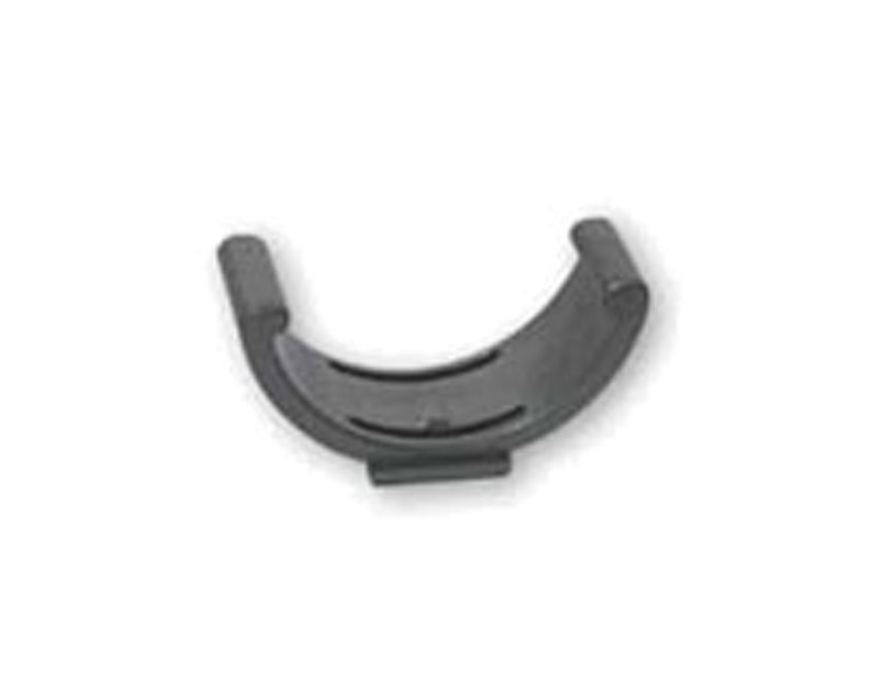 Dyson DC11 Steel Crevice Tool Clip