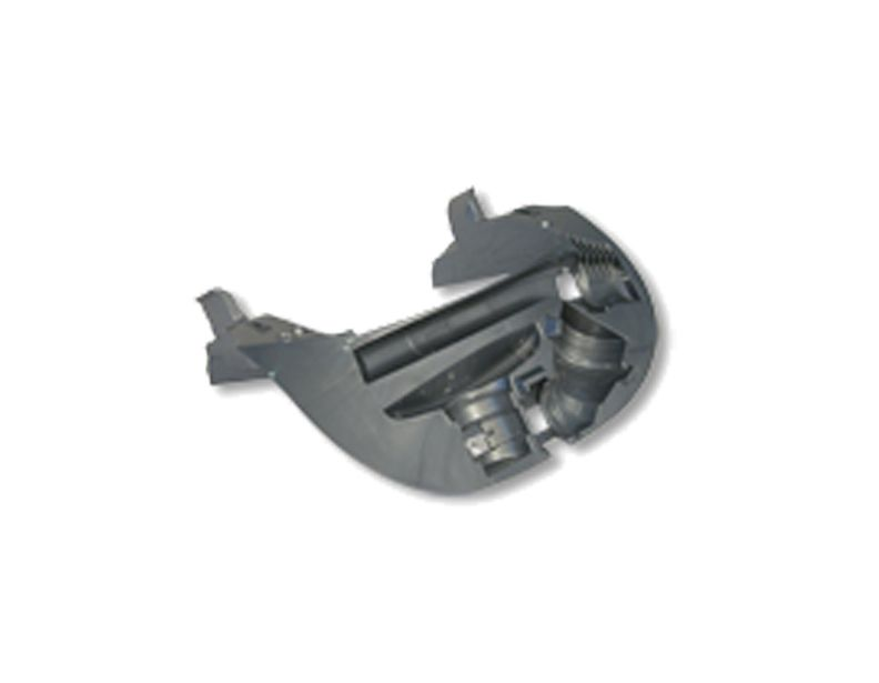 Dyson DC11 Light Steel Tool Housing