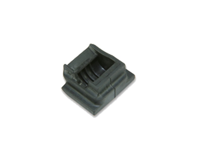 Dyson dc21 dc23 brushbar motor mount front 910499 01 for Dyson dc23 motor stopped working