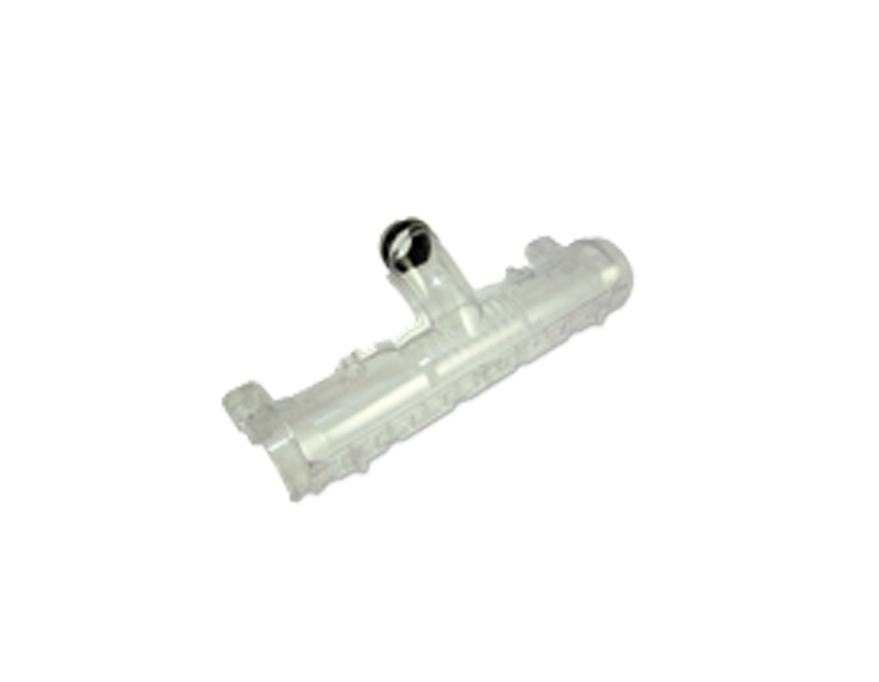 Dyson DC21, DC23 Brush Housing Assembly
