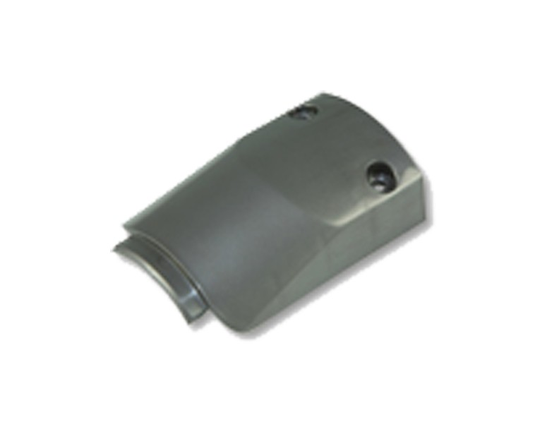 Dyson DC21, DC23 Wand Cuff Cover