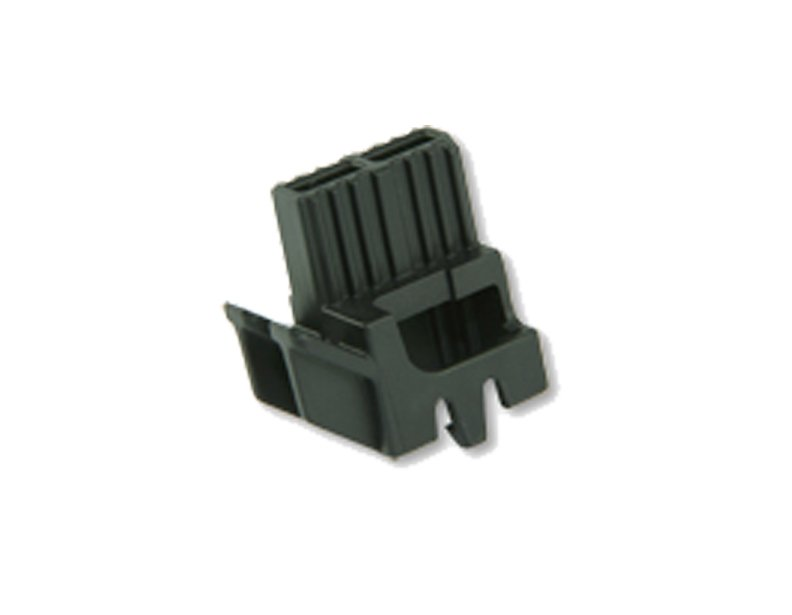 Dyson DC21 Switch Holder