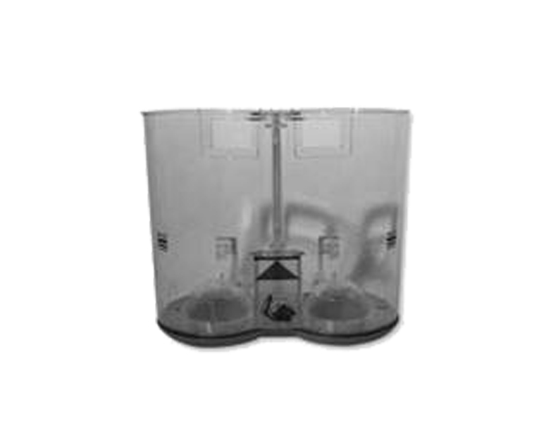 Dyson DC11 Light Steel Bin Assembly