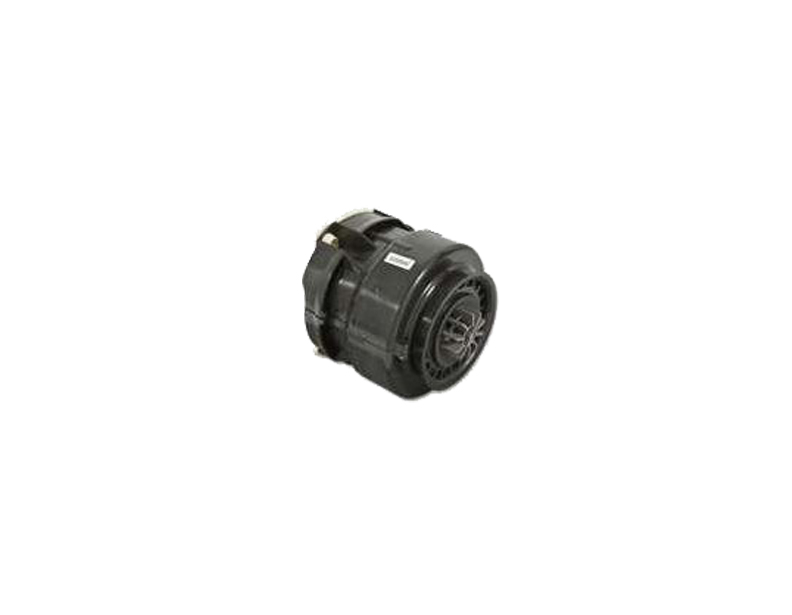 Dyson DC23 Animal Motor Bucket Assembly