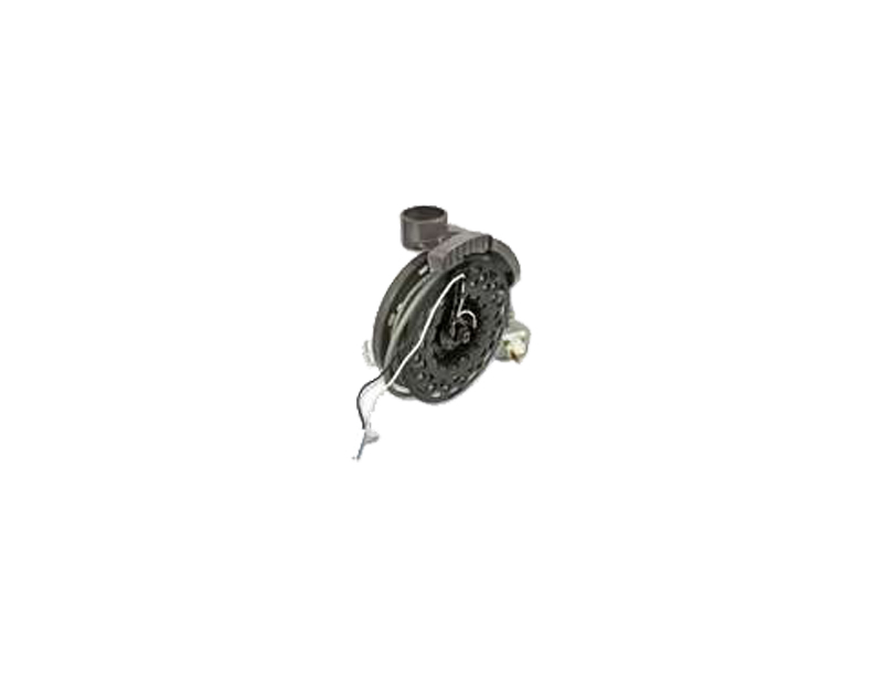 Dyson DC23 Cable Rewind Assembly for Motorized Power Head