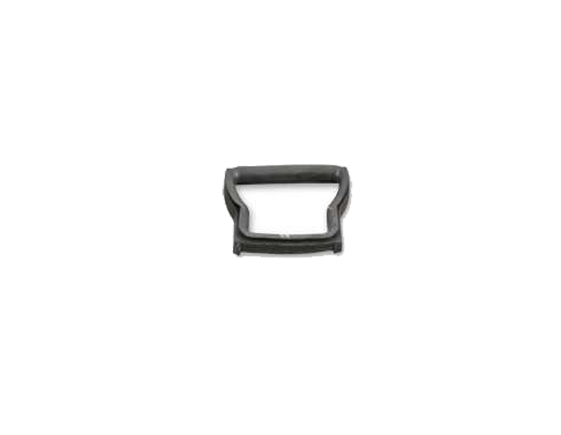 Dyson DC23 Cyclone Exhaust Seal