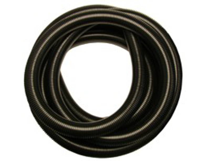 "J.E. Adams 1.5"" 50ft Hose"