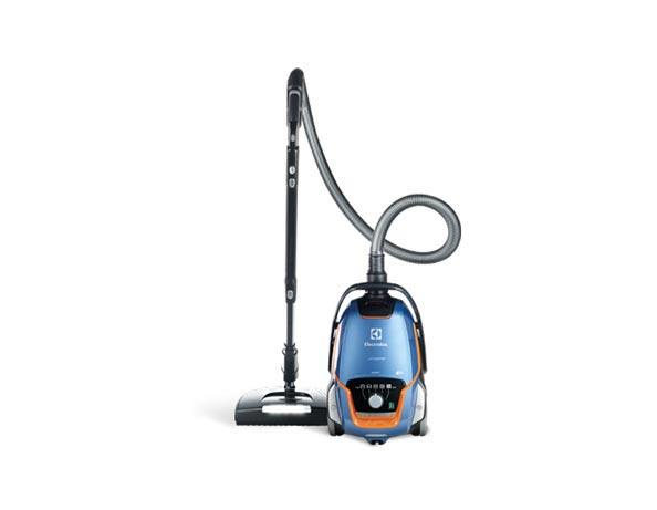 Electrolux EL7083 UltraOne Signet Canister Vacuum