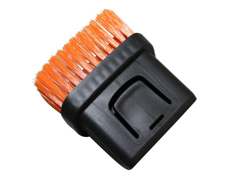 Electrolux Ergorapido Stick Vac  Brush tool