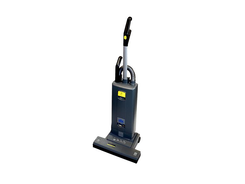 Windsor Sensor XP 18 Commercial Upright