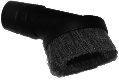 Sanitaire SC420A Dusting Brush