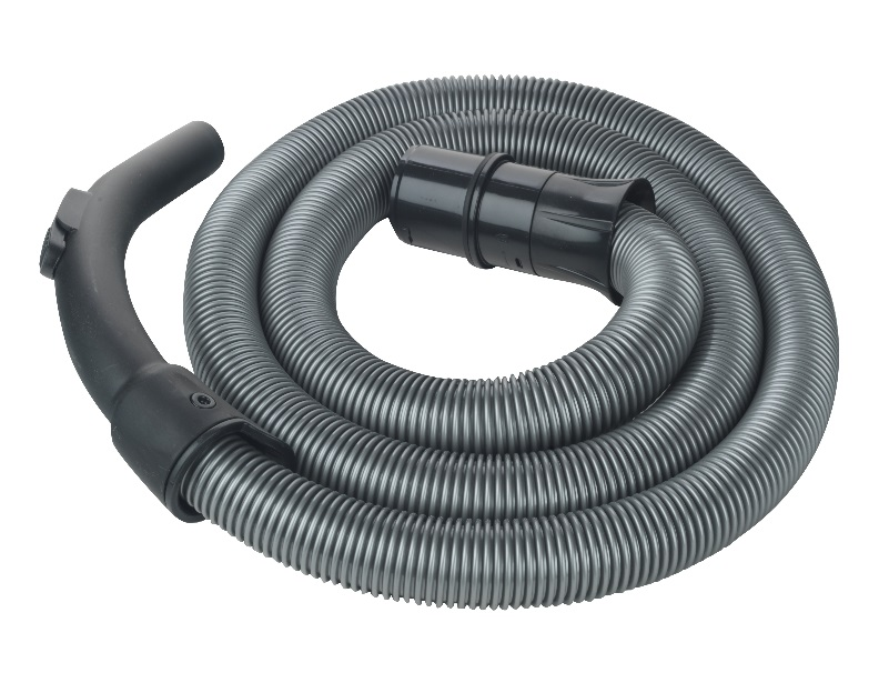 Sanitaire  SC3700A Swivel Hose Assembly