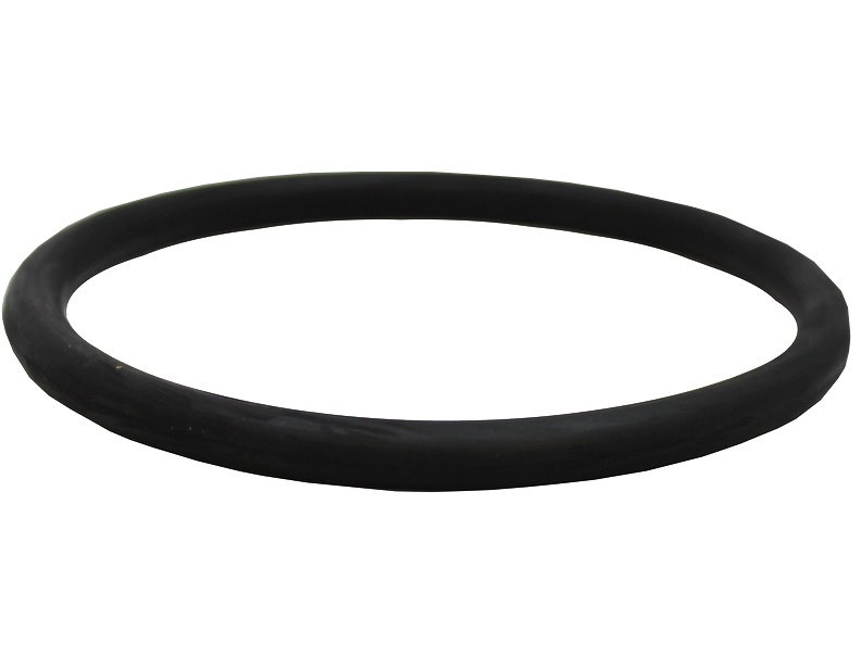 Sanitaire S670D BELT PKG ASSY (UPRIGHT)