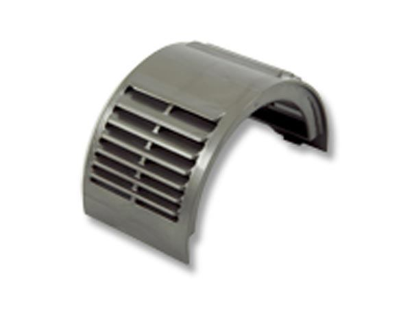 Dyson DC16 Iron Post Filter Cover