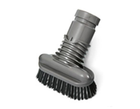 Dyson Cordless Vacuum Stubborn Dirt Brush Assembly