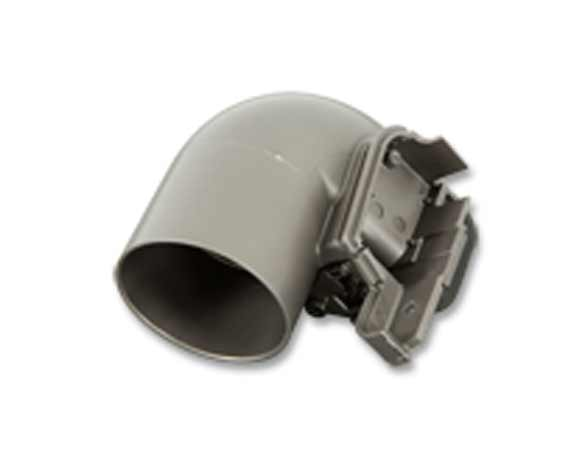 Dyson DC22 Passive Cyclone Inlet (Turbine USA)