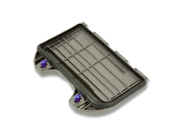 Dyson DC22 Post Filter Cover