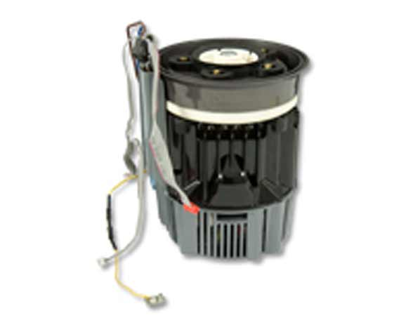 Dyson DC22 Suction Motor