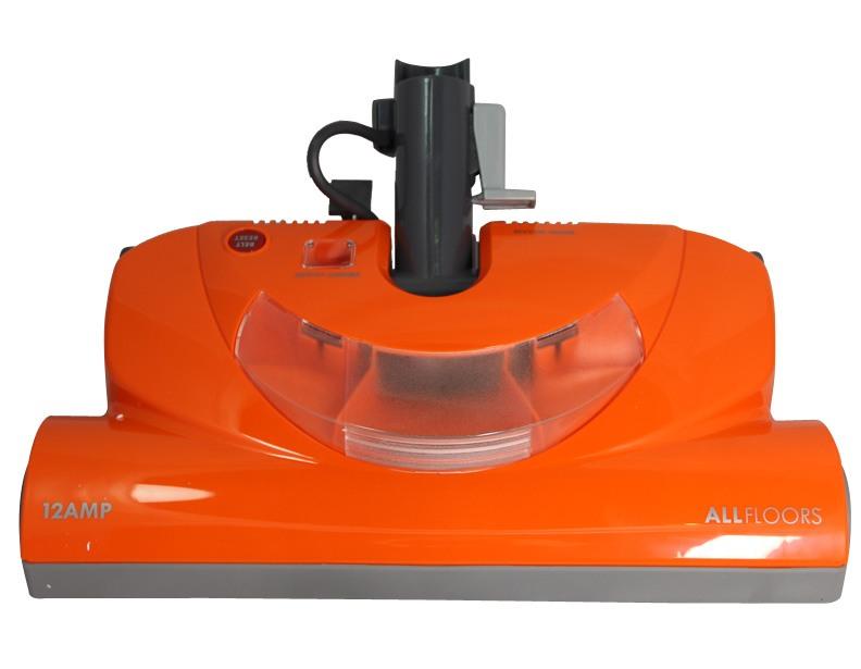 Kenmore Canister Vacuum Power Nozzles | eVacuumStore.com