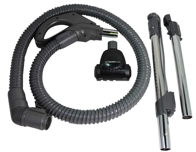 Kenmore 116.29319215 Hose and Wand Kit