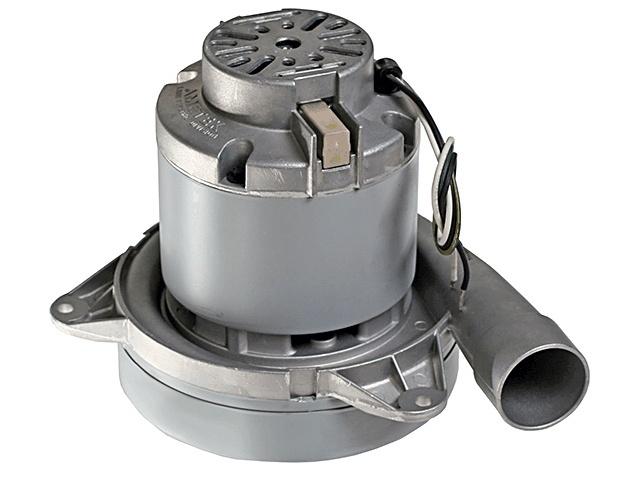 Mr also Central Vacuum Motor Ametek Lamb Ma A moreover Specs also Bypass as well Lamb Ametek Motor Lg. on lamb electric vacuum motor