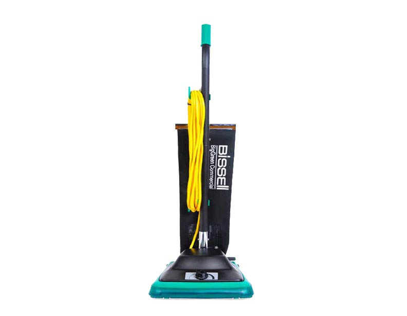 BISSELL BG100 Lightweight Commercial Vacuum Cleaner