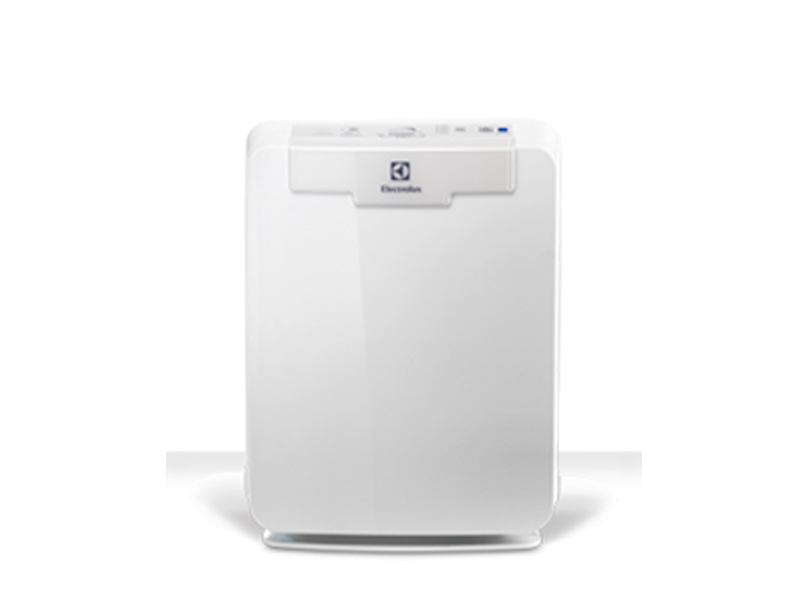 Electrolux PureOxygen Allergy 150 Air Purifier