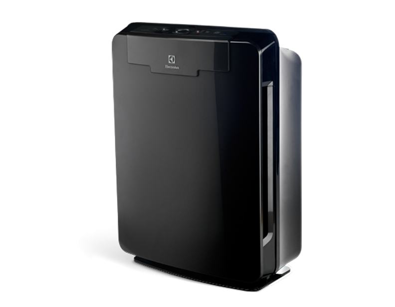 Electrolux PureOxygen Allergy 450 Air Purifier