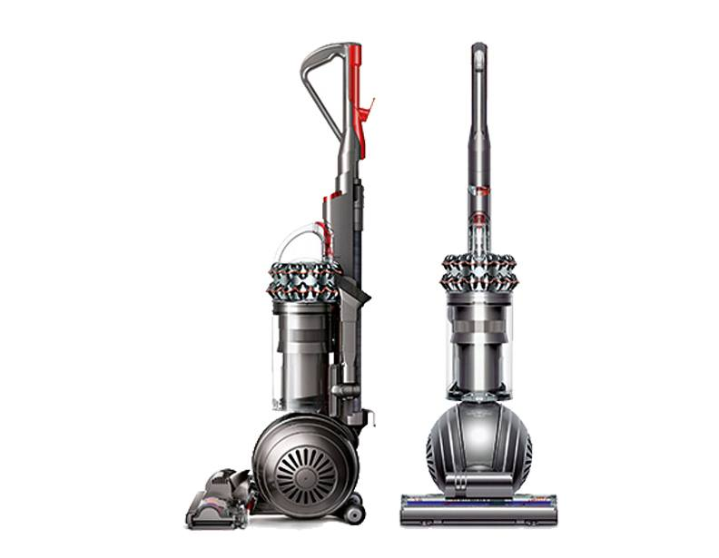 dyson cinetic big ball animal allergy upright vacuum - Dyson Vacuum Cleaner
