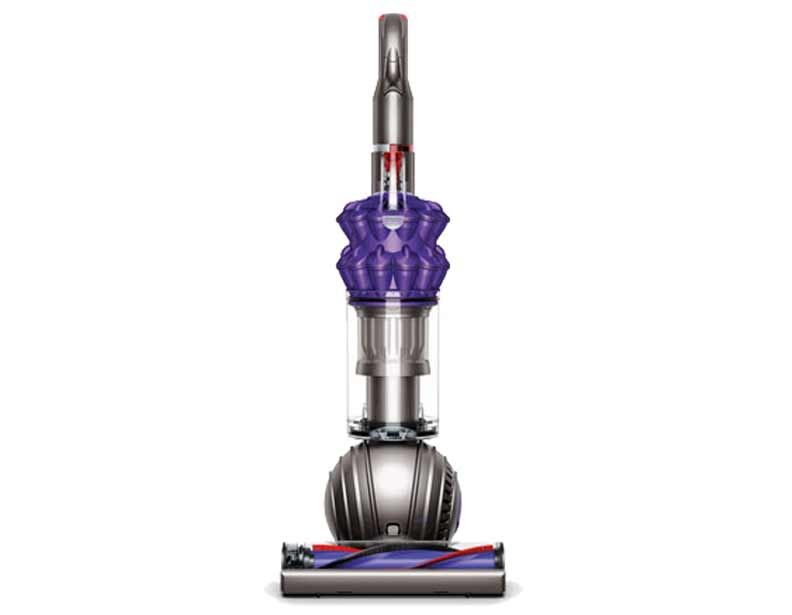 Dyson Ball Compact Upright Vacuum
