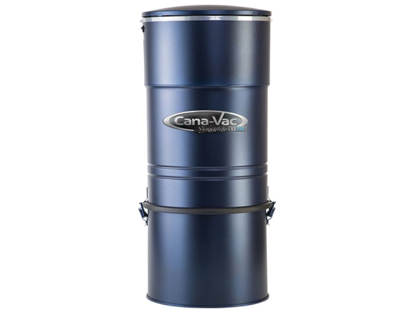 Top Rated Central Vacuum Systems Evacuumstore Com