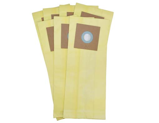 Royal-Aire Type T Vacuum Bags Genuine 7 Pack