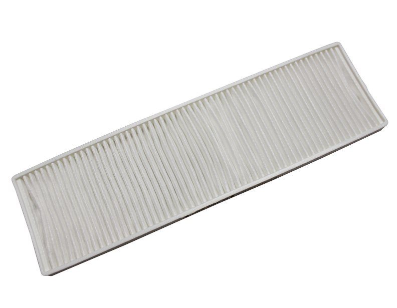 Bissell Style 8/14 HEPA Filter by Envirocare 3091 945