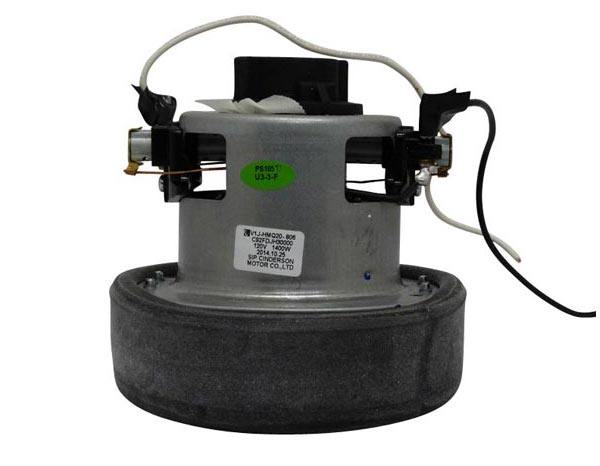 Kenmore 116.29319215 Canister Suction Motor