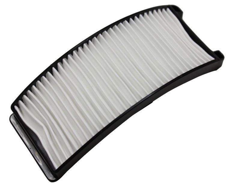 Bissell Style 12 Hepa Filter by Envirocare 941 3205