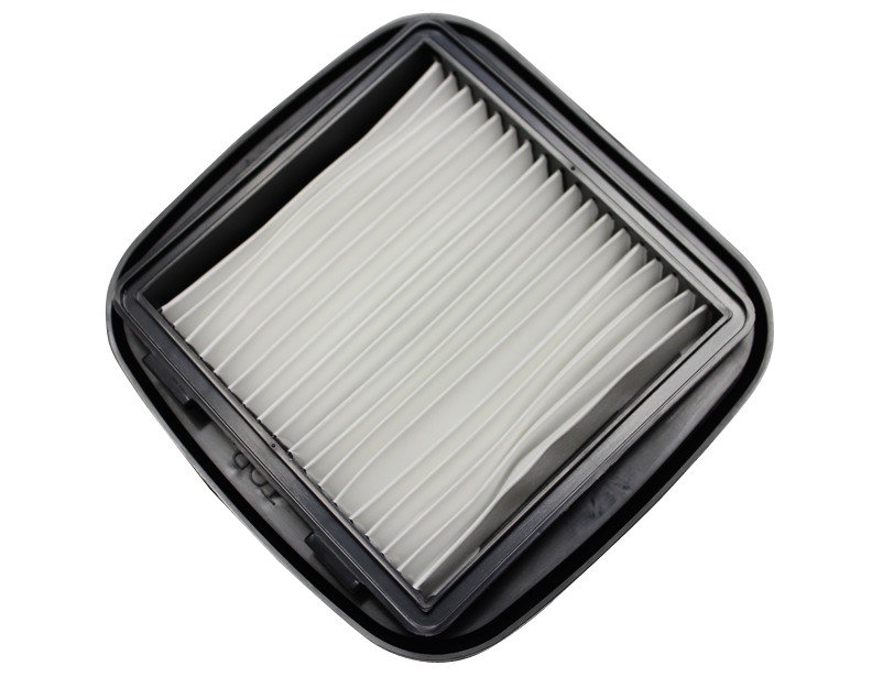 Bissell Hand Vacuum Hepa Filter 2037416 F604