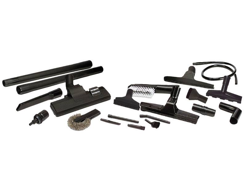 "ProTeam Pest Control 1.25"" Tool Kit"