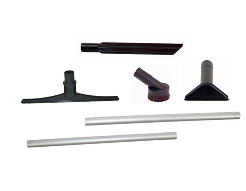 Proteam 15 Quot Sidewinder 1 5 Quot Tool Kit Evacuumstore Com